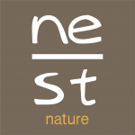 Logo Nest Nature